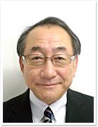 代表取締役 社長 湯澤 俊明
