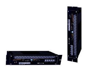小型情報伝送器