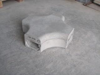 ケーブルトラフ(電気用)